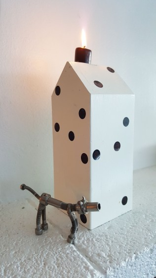 bougie-et-sculpturre-dam