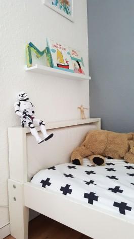 chambre-mat2